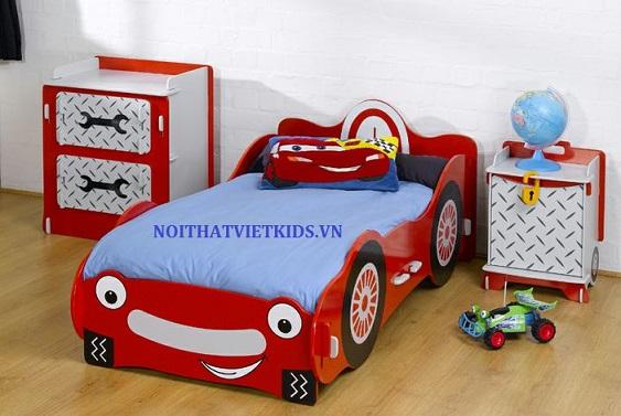 Các-mẫu-giường-ô-tô-dành-cho-bé-trai-12