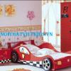 Các-mẫu-giường-ô-tô-dành-cho-bé-trai-123