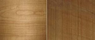 Cách phân biệt các loại gỗ tự nhiên - gỗ hồng sắc