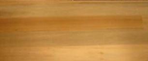 Cách phân biệt các loại gỗ tự nhiên - gỗ keo