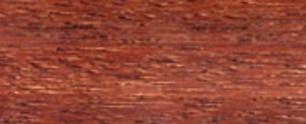 Cách phân biệt các loai gỗ tự nhiên - gỗ lim