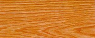 vân gỗ sồi đỏ