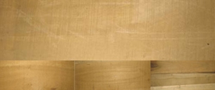 Cách phân biệt các loại gỗ tự nhiên - gỗ tạp giống gỗ dổi
