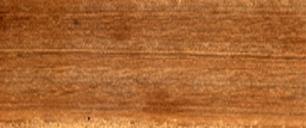 Cách phân biệt các loại gỗ tự nhiên - vân gỗ căm xe