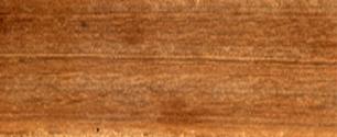 Cách phân biêt các loại gỗ tự nhiên - Vân gỗ chò chỉ