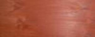 Cách phân biệt các loại gỗ tự nhiên - vân gỗ hương