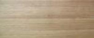 Cách phân biệt các loại gỗ tự nhiên - vân gỗ gụ