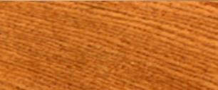 Cách phân biệt các loại gỗ tự nhiên - vân gỗ pomu