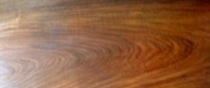 cách phân biệt các loại gỗ tự nhiên - vân gỗ sưa