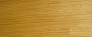 Cách phân biệt các loại gỗ tự nhiên - vân gỗ thông
