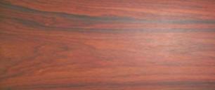 Các phân  biệt các loại gỗ tự nhiên - vân gỗ trắc