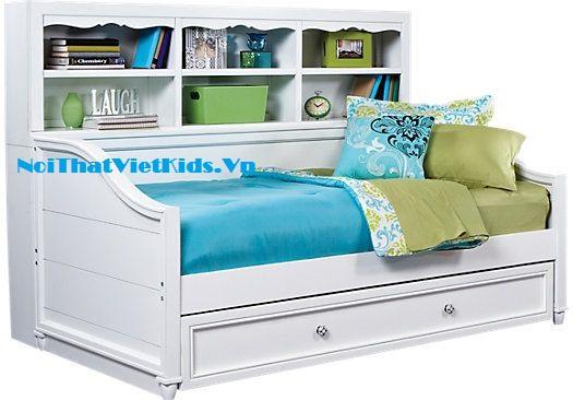 Bộ-sưu-tập-các-thiết-kế-giường- tầng-thấp