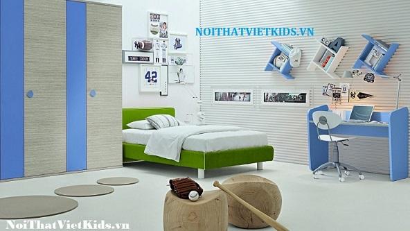 Các-thiết-kế-phòng-ngủ-cho-bé-trai-theo-các-độ-tuổi-phòng-ngủ-đẹp-cho-teen