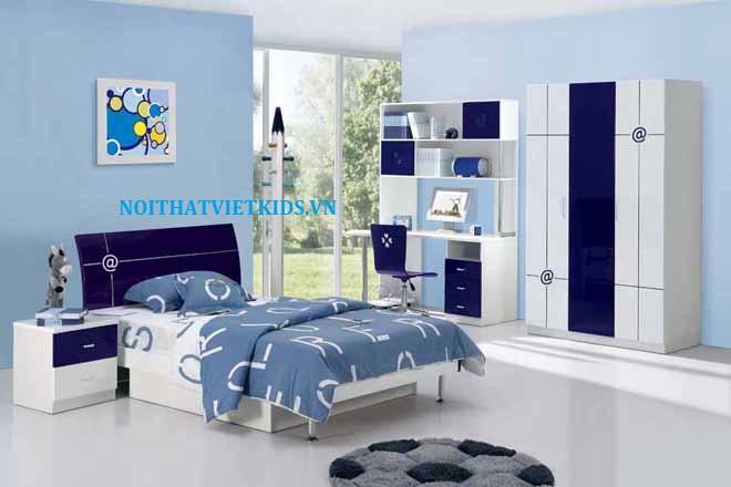 Các-thiết-kế-phòng-ngủ-cho-bé-trai-theo-các-độ-tuổi-phòng-ngủ-đẹp-cho-bé-traii