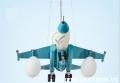 7483 den-tha-tran-may-bay-den-trang-tri-phong-ngu-be-trai