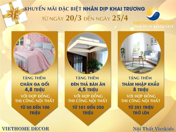 like-share-nhan-qua-tang-mien-phi-uu-dai-thi-cong