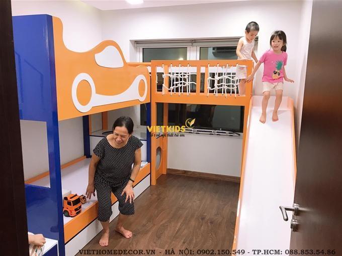 01085-giuong-tang-dep-cho-be-chat-luong-tot_GF